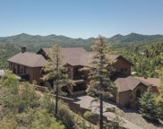 1050 Lookout Point Road, Prescott image