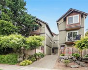 1407 33rd Ave Unit A, Seattle image