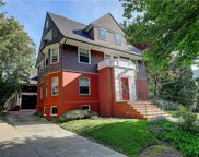 670 Angell ST, East Side of Prov image