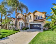 416 Woodland Road, Simi Valley image