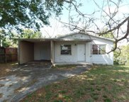 2212 Park Avenue, Haines City image