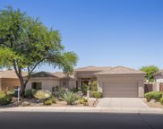 34016 N 60th Place, Scottsdale image