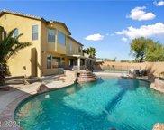 8944 Monte Oro Drive, Las Vegas image