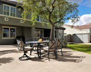 2278 E Aster Drive, Chandler image