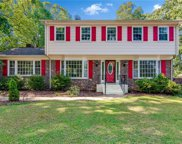 3505 Woodview Drive, High Point image
