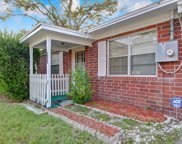 5923 HOLLY BAY DR, Jacksonville image
