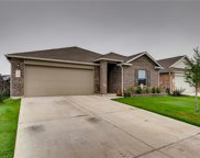 7320 Fall Ray Drive, Del Valle image