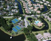 14511 Daffodil DR Unit 1403, Fort Myers image