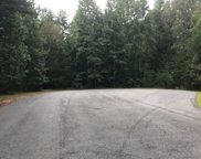 Lot 147 Fox Lake S/D, Blairsville image