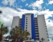 1905 S Ocean Blvd Unit 922-924, Myrtle Beach image