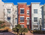 3319 P STREET NW, Washington image
