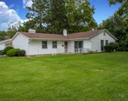 1104 Manchester Drive, South Bend image