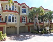305 17th Street Unit 17, Bradenton Beach image