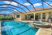 12351 Villagio Way, Fort Myers image