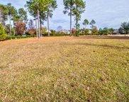 1005 Cove Loop, Leland image