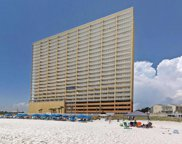 17643 FRONT BEACH Unit 504, Panama City Beach image