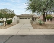 4259 E Oxford Lane, Gilbert image