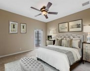 179 E Bay Cedar Circle, Jupiter image