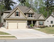 212 Sable Ridge Way, Acworth image