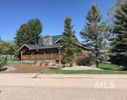 10010 W Deep Canyon Dr, Star image