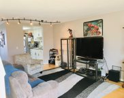 453 Winchester Dr, Watsonville image