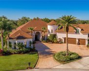 6075 Eloise Loop Road, Winter Haven image