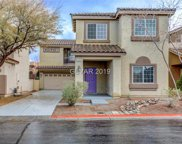 9089 HARBOR WIND Avenue, Las Vegas image