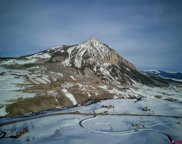 525 Saddle Ridge Ranch, Crested Butte image