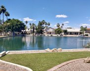 413 S Lake Mirage Drive, Gilbert image