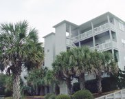 1701 Salter Path Road Unit #302-H, Indian Beach image