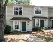 303  Heritage Parkway, Fort Mill image