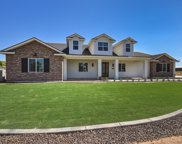 25706 S 154th Street, Gilbert image