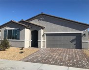 597 TIMBERFALLS Lane Unit #lot 48, Henderson image