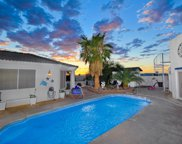 595 Manzanita Dr, Lake Havasu City image
