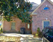 2315 Wilson Ave, Knoxville image