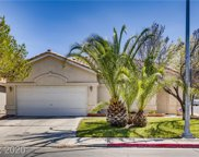 1413 Red Sunset Avenue, Henderson image