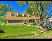 3340 E State Rd 35 Rd S, Woodland image