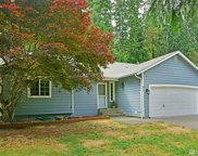 91 NW 64th St, Bremerton image
