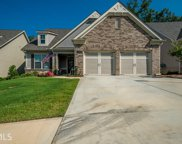 7058 Boathouse Way, Flowery Branch image
