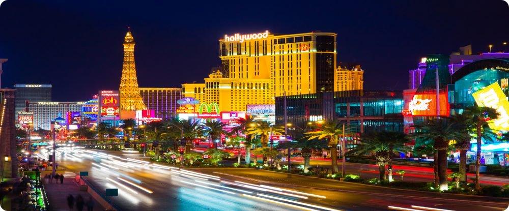 Desert City Realty Customer Reviews