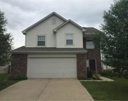 1273 Grand Canyon  Court, Franklin image