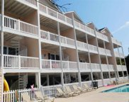300 33rd Avenue S. Unit 210, North Myrtle Beach image