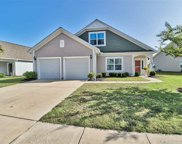 136 Zostera Dr., Little River image