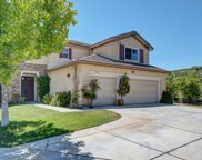 18320 SHANNON RIDGE Place, Canyon Country image