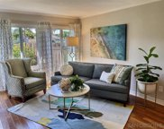 407 Requeza Unit #E1, Encinitas image