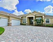 14755 Waterchase Boulevard, Tampa image