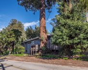3740 Cherryvale Ave, Soquel image