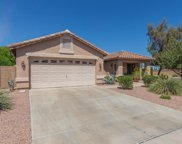 556 W Hereford Drive, San Tan Valley image