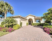 13721 Woodhaven Cir, Fort Myers image