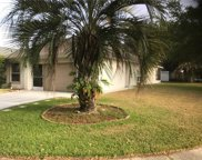 307 Lookout Lane Unit 1, Apopka image